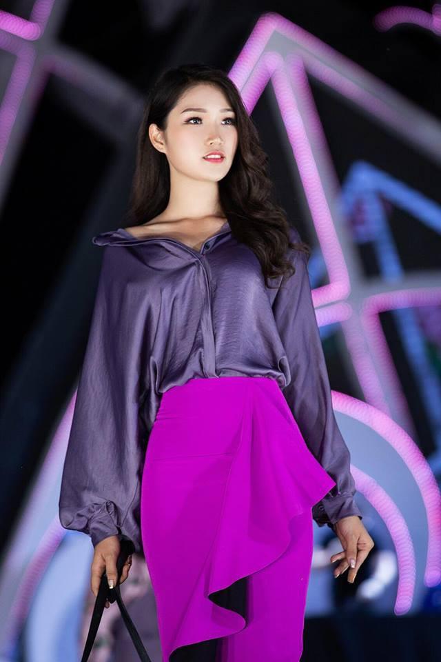 Hai Hoa hậu Việt Nam gần đây đều sinh năm 1996, liệu tân Hoa hậu sẽ là người tiếp theo? - ảnh 23