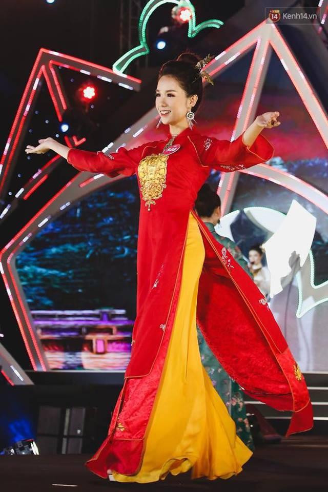 Hai Hoa hậu Việt Nam gần đây đều sinh năm 1996, liệu tân Hoa hậu sẽ là người tiếp theo? - ảnh 14