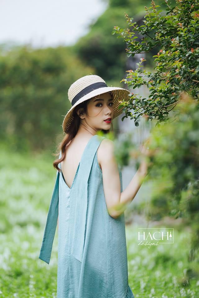 Hai Hoa hậu Việt Nam gần đây đều sinh năm 1996, liệu tân Hoa hậu sẽ là người tiếp theo? - ảnh 16