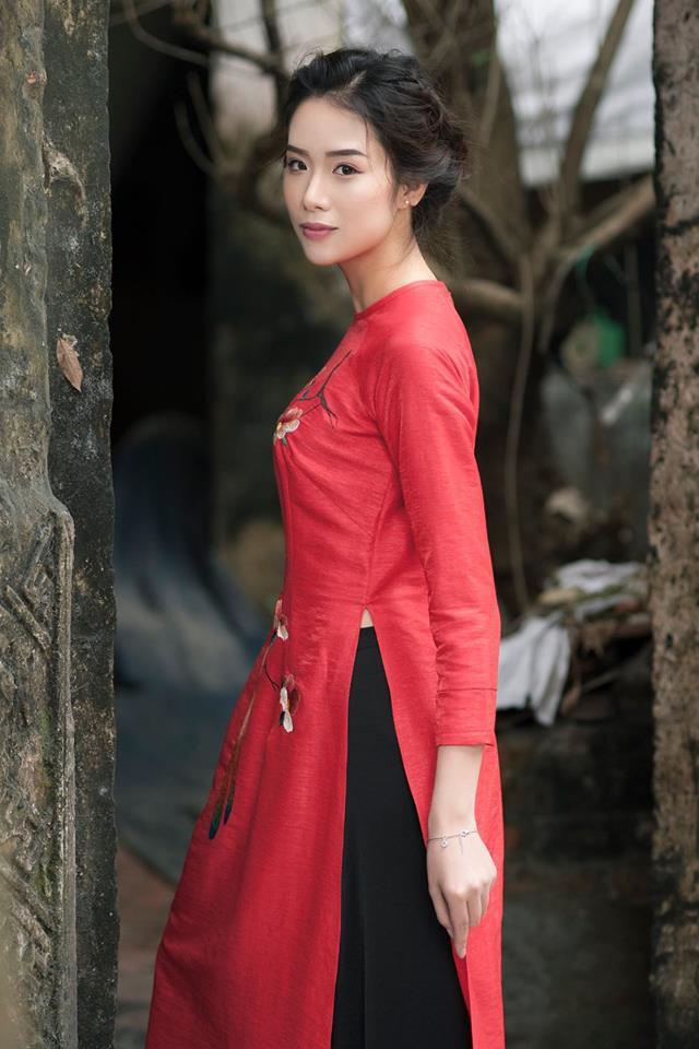 Hai Hoa hậu Việt Nam gần đây đều sinh năm 1996, liệu tân Hoa hậu sẽ là người tiếp theo? - ảnh 15