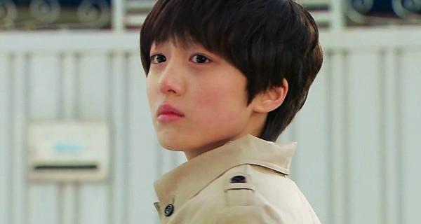 7 năm trước, tiểu Song Joong Ki này là sao nhí siêu hot ở Hàn vì đẹp trai đúng chuẩn thiếu gia - Ảnh 3.