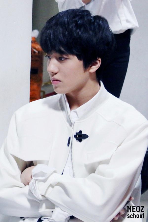 7 năm trước, tiểu Song Joong Ki này là sao nhí siêu hot ở Hàn vì đẹp trai đúng chuẩn thiếu gia - Ảnh 13.