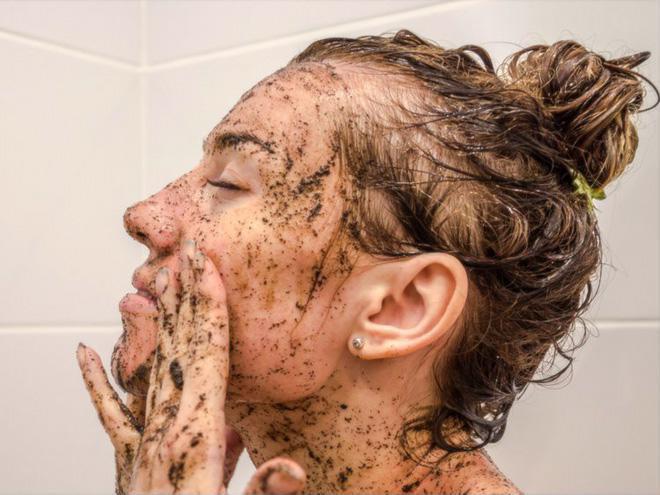 5 sai lầm khi chăm sóc da mà bạn có thể mắc phải- Ảnh 3.