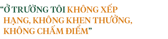 GS Hồ Ngọc Đại: Người học trò tôi tự hào nhất không phải Ngô Bảo Châu, mà là một cậu sửa xe - Ảnh 3.