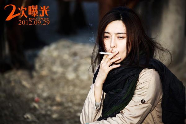 Nhìn lại loạt phim làm nên tên tuổi Phạm Băng Băng trước nguy cơ sự nghiệp đóng băng - Ảnh 7.