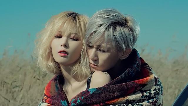 Từng là nữ nghệ sĩ solo số 1 Kpop, sự nghiệp HyunA xuống dốc thế nào trước khi bị đuổi cổ khỏi Cube? - Ảnh 12.