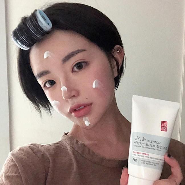 Muốn có làn da đẹp mà bỏ qua 4 quy tắc vàng khi rửa mặt thì dưỡng sao cũng vô dụng - ảnh 2