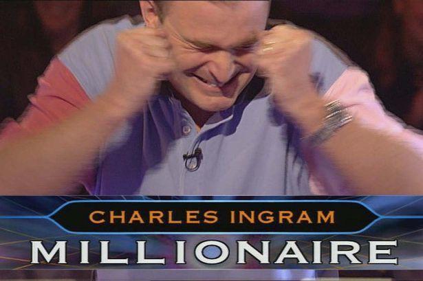 Người đàn ông này đã gian lận ngay trên sóng truyền hình để chiến thắng game show Ai là triệu phú như thế nào? - ảnh 2
