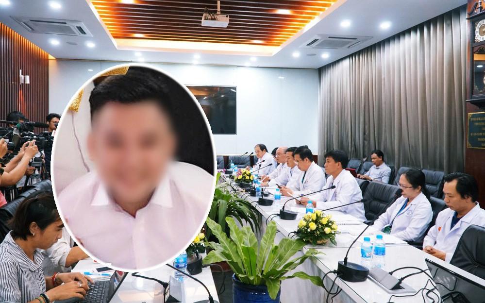 Mẹ Việt kiều Mỹ tố bác sĩ tắc trách làm con trai 19 tuổi tử vong, BV Chợ Rẫy lên tiếng: