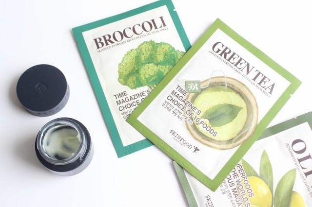 Vẫn biết đắp mặt nạ giấy sẽ giúp da đẹp lên, nhưng để chọn đúng loại thì bạn cần nhớ loạt bí kíp này - ảnh 3