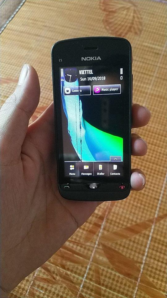 Trước khi có iPhone, những chiếc điện thoại này mới là huyền thoại hot hòn họt ai cũng mơ ước - ảnh 7