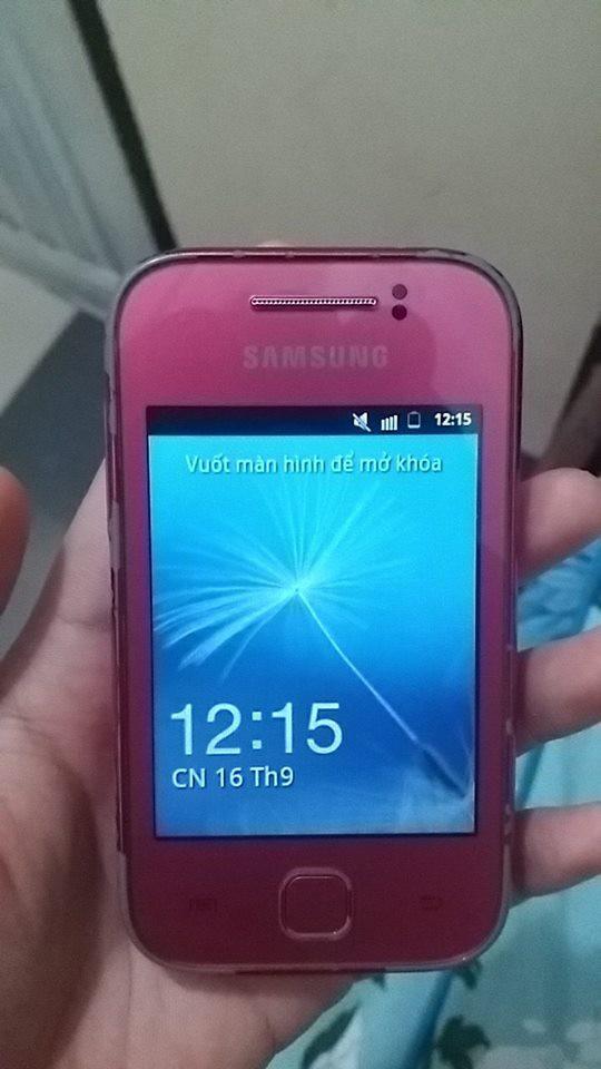 Trước khi có iPhone, những chiếc điện thoại này mới là huyền thoại hot hòn họt ai cũng mơ ước - ảnh 4