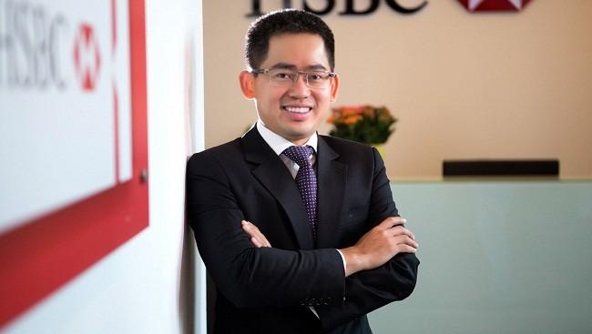 Bài phát biểu gây sốt của Tổng giám đốc HSBC: Chúng ta thường không vui khi thấy người khác thành công hơn mình!