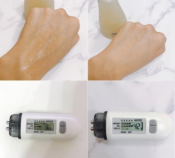 """""""Tận mục sở thị"""" 5 loại essence dưỡng da phổ biến để biết đâu mới là sản phẩm hợp với bạn - ảnh 11"""