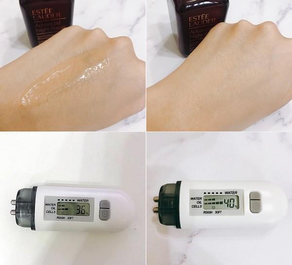"""""""Tận mục sở thị"""" 5 loại essence dưỡng da phổ biến để biết đâu mới là sản phẩm hợp với bạn - ảnh 5"""