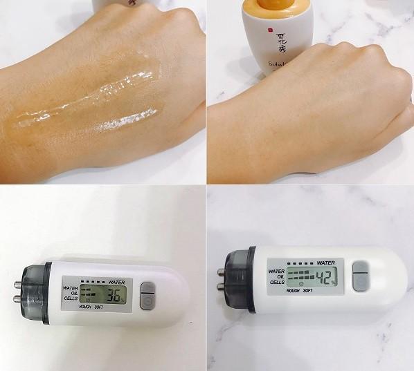 """""""Tận mục sở thị"""" 5 loại essence dưỡng da phổ biến để biết đâu mới là sản phẩm hợp với bạn - ảnh 7"""