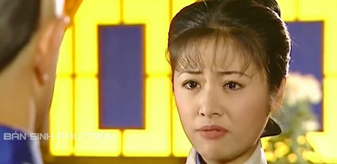 Ngã ngửa với đoạn clip Hạ Tử Vi chất vấn xem Càn Long yêu ai nhất trong hậu cung - ảnh 1