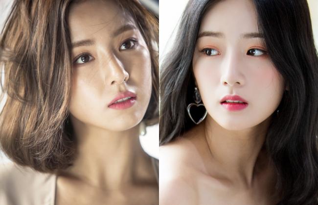 Nữ diễn viên Shin Se Kyung và Bomi (A Pink) bị gắn camera quay lén trong khách sạn, cảnh sát đã tìm ra kẻ xấu - ảnh 1