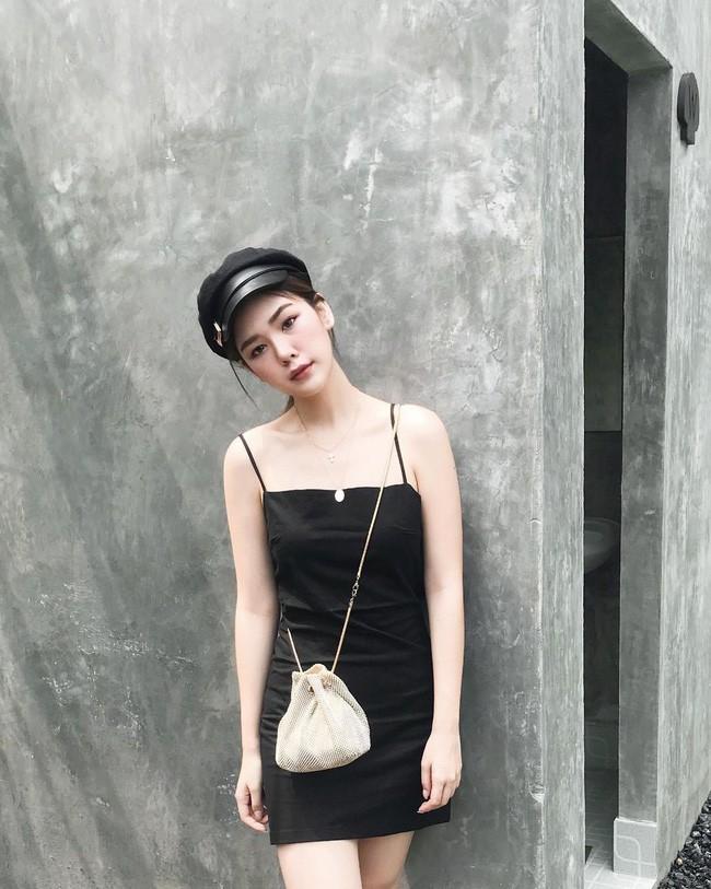 Chưa lạnh hẳn nhưng áo len và cardigan đã rục rịch phủ kín street style Châu Á tuần này - ảnh 6