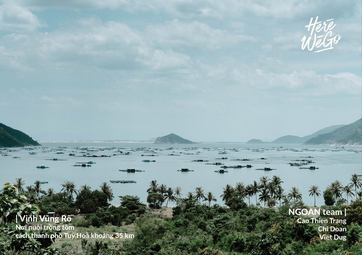 Sao Phú Yên đẹp đến vậy, mà chẳng mấy ai biết đến? - Ảnh 45.