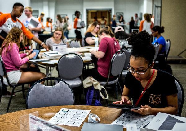 Các trường Đại học hiện nay buộc phải thay đổi như thế nào để phù hợp với thế hệ Z - Ảnh 4.