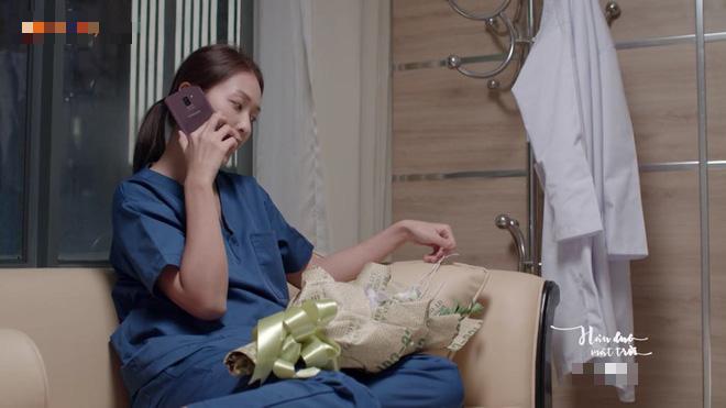 Hậu Duệ Mặt Trời bản Việt: Song Luân xé váy Khả Ngân ngay lần hẹn hò đầu tiên - ảnh 2