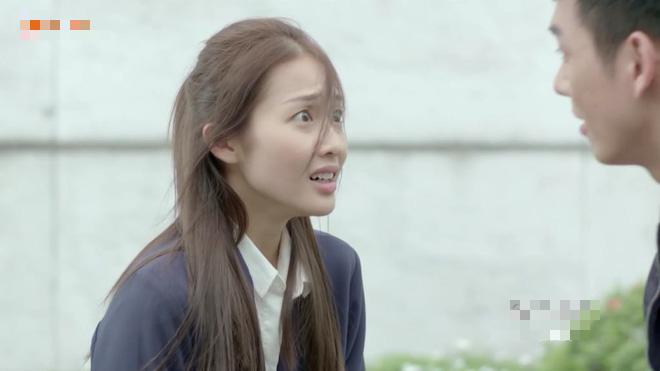 Hậu Duệ Mặt Trời bản Việt: Song Luân xé váy Khả Ngân ngay lần hẹn hò đầu tiên - ảnh 7