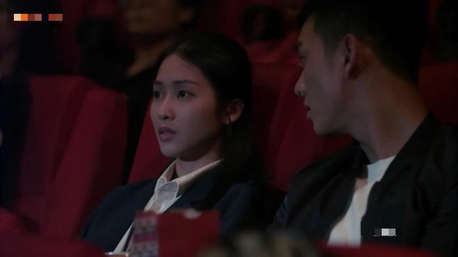 Hậu Duệ Mặt Trời bản Việt: Song Luân xé váy Khả Ngân ngay lần hẹn hò đầu tiên - ảnh 9