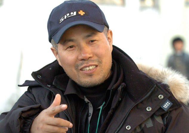 Nhà sản xuất nổi tiếng của Vườn sao băng và loạt phim ăn khách đã qua đời - ảnh 1