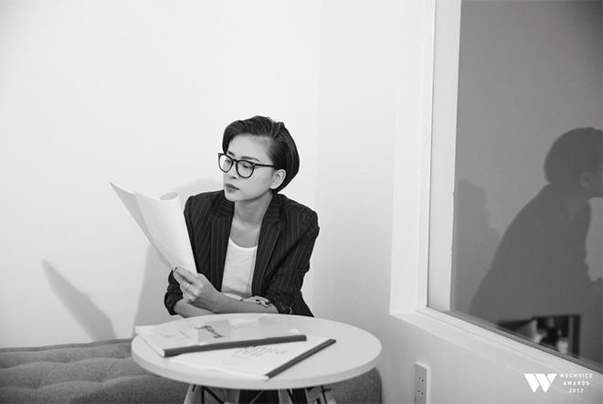Ngô Thanh Vân: Người phụ nữ quyền lực của điện ảnh Việt, mỗi năm một câu chuyện đầy cảm hứng và tham vọng chưa bao giờ tắt - Ảnh 13.