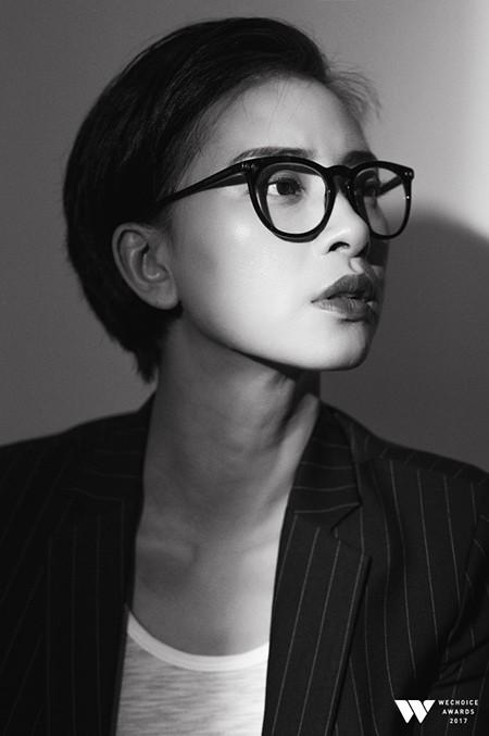 Ngô Thanh Vân: Người phụ nữ quyền lực của điện ảnh Việt, mỗi năm một câu chuyện đầy cảm hứng và tham vọng chưa bao giờ tắt - Ảnh 17.
