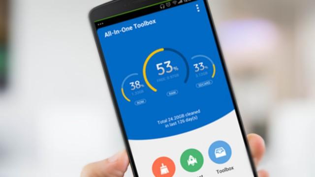 4 lý do tại sao smartphone Android của bạn nhanh xuống cấp và chạy chậm - ảnh 4