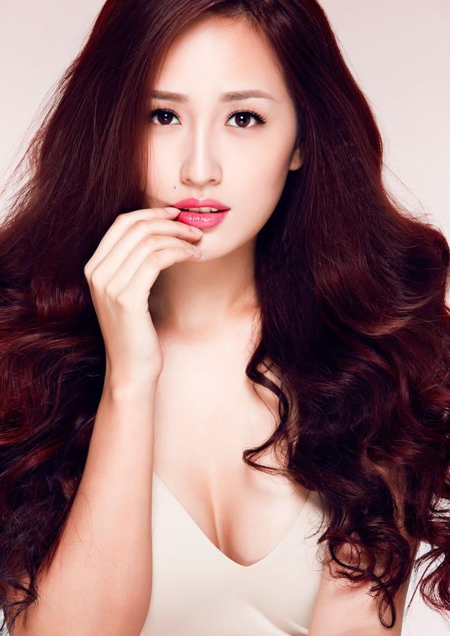 Sau sự cố vạ miện, Hoàng My không có tên trong dàn giám khảo Chung kết Hoa hậu Hoàn vũ Việt Nam - Ảnh 7.