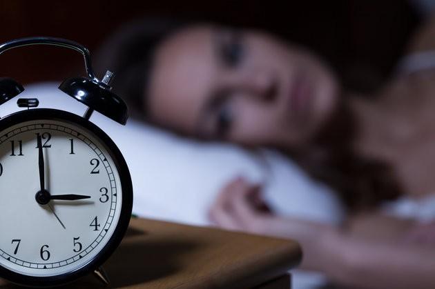 Chỉ cần làm điều giản đơn này trước khi ngủ, bạn chắc chắn sẽ ngủ nhanh và ngủ ngon hơn - ảnh 3