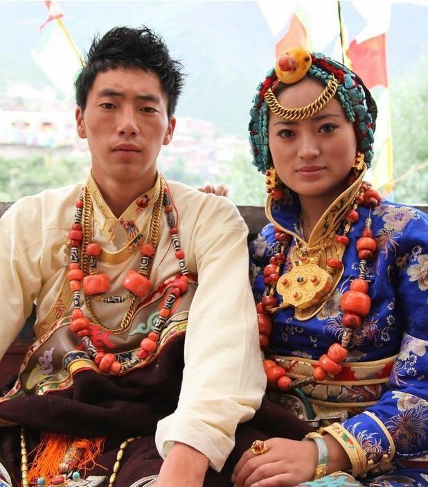 Chuyện yêu đương ở vùng đất bí ẩn nhất thế giới: Con gái phải đủ kinh nghiệm chăn gối với 20 người mới được phép lấy chồng - ảnh 2