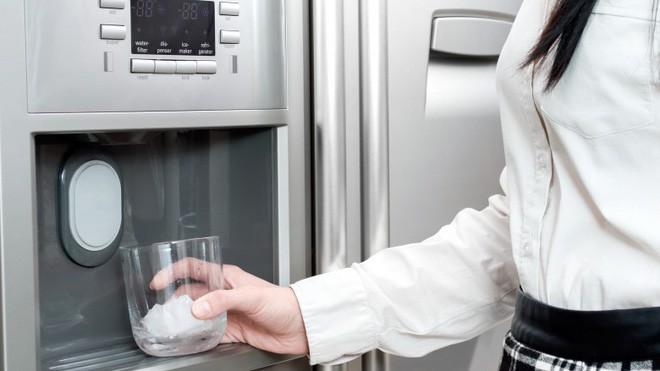Những thứ trong nhà rất cần được vệ sinh sạch sẽ nhưng nhiều người trong chúng ta lại hay bỏ quên - Ảnh 4.