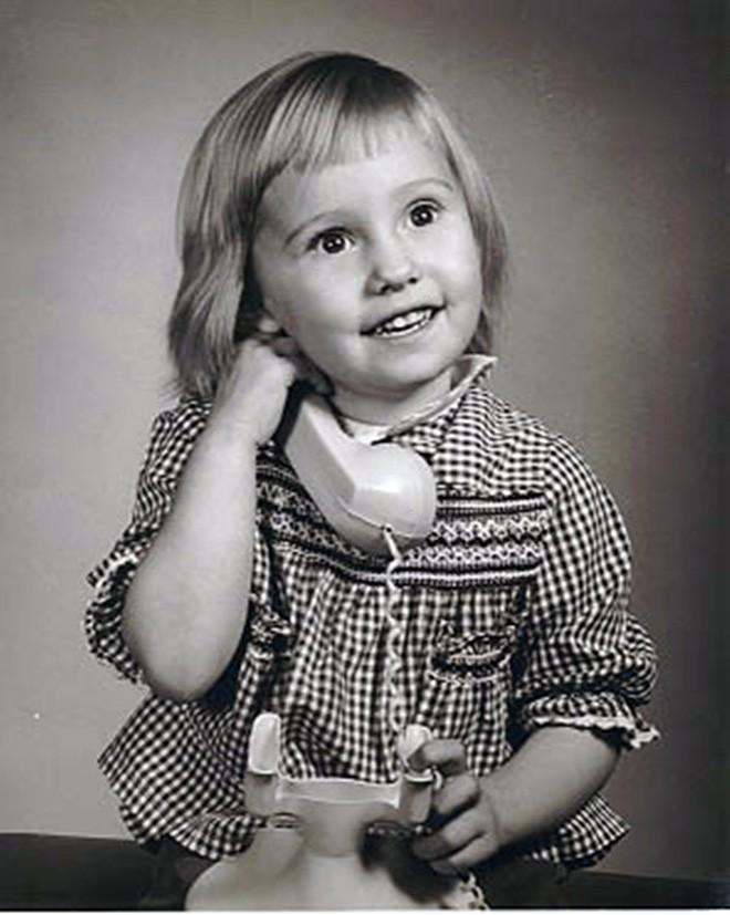 Vụ án bí ẩn: 10 năm không tìm được kẻ sát nhân giết cô gái trẻ, thám tử bỗng tìm ra manh mối nhờ một thứ vô cùng bé nhỏ trên cơ thể người - ảnh 1
