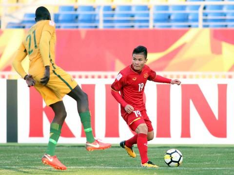 HLV Lê Thụy Hải: Ông Park và U23 Việt Nam đã làm nên kỳ tích - ảnh 3