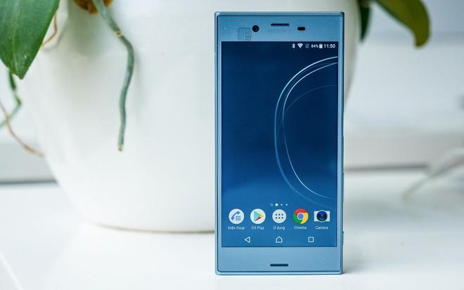 Top smartphone đáng mua tầm giá 10 đến 15 triệu hiện nay - Ảnh 6.