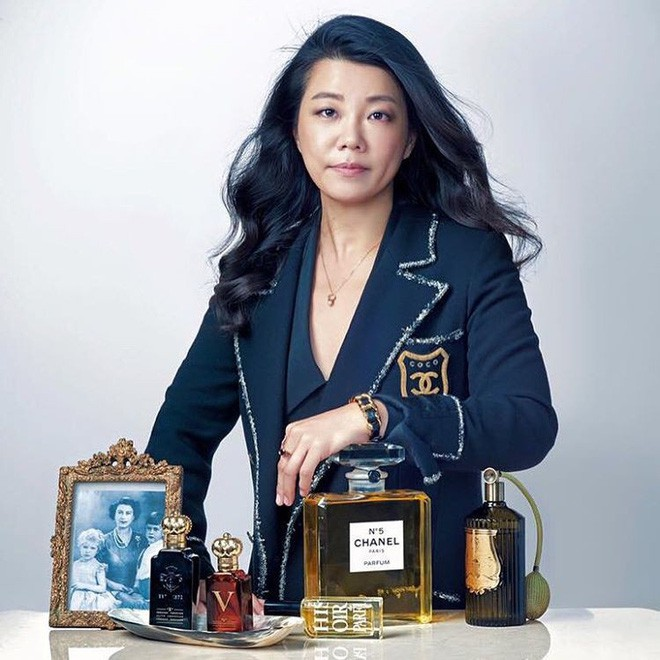 """Chọn túi hiệu có gắn tên mình thế này, Song Hye Kyo chẳng sợ """"đụng hàng"""" ai - Ảnh 5."""