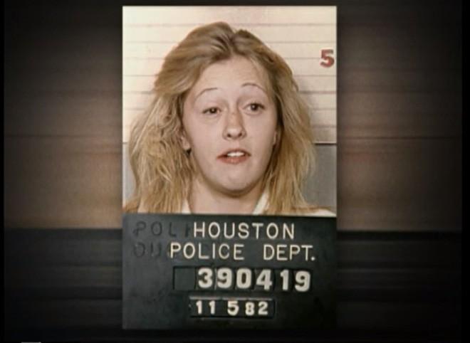 Vụ án bí ẩn: 10 năm không tìm được kẻ sát nhân giết cô gái trẻ, thám tử bỗng tìm ra manh mối nhờ một thứ vô cùng bé nhỏ trên cơ thể người - ảnh 5