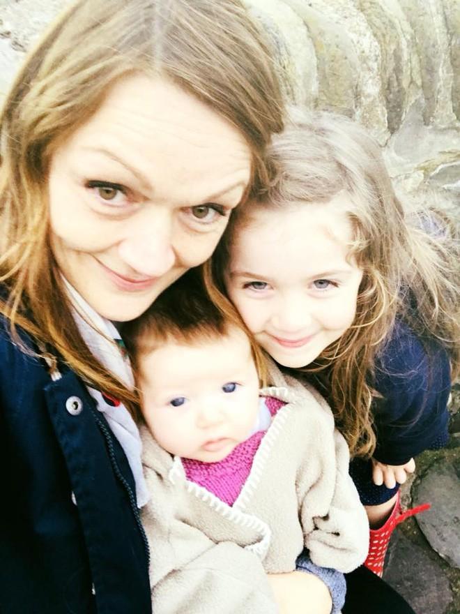 Bé gái 5 tháng tuổi đột nhiên ngừng thở vì căn bệnh rất phổ biến ở trẻ vào mùa đông - ảnh 5