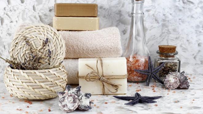 Những thứ trong nhà rất cần được vệ sinh sạch sẽ nhưng nhiều người trong chúng ta lại hay bỏ quên - Ảnh 8.