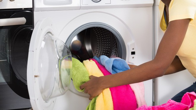 Những thứ trong nhà rất cần được vệ sinh sạch sẽ nhưng nhiều người trong chúng ta lại hay bỏ quên - Ảnh 10.