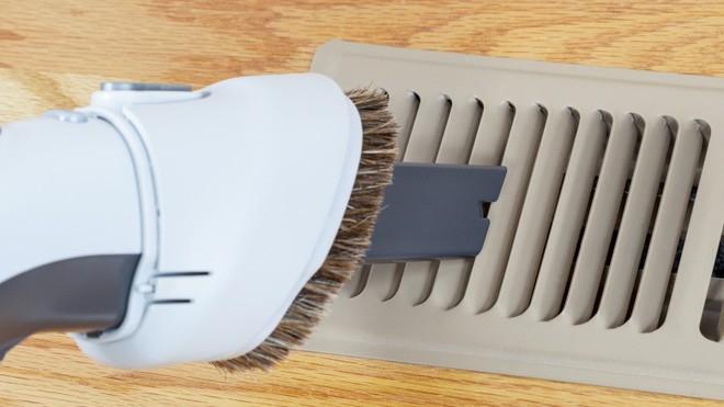 Những thứ trong nhà rất cần được vệ sinh sạch sẽ nhưng nhiều người trong chúng ta lại hay bỏ quên - Ảnh 11.