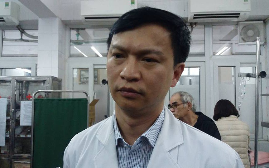 Vụ nổ ở Bắc Ninh: Nạn nhân bị vỡ xương chậu, thủng bàng quang có tiên lượng dè dặt
