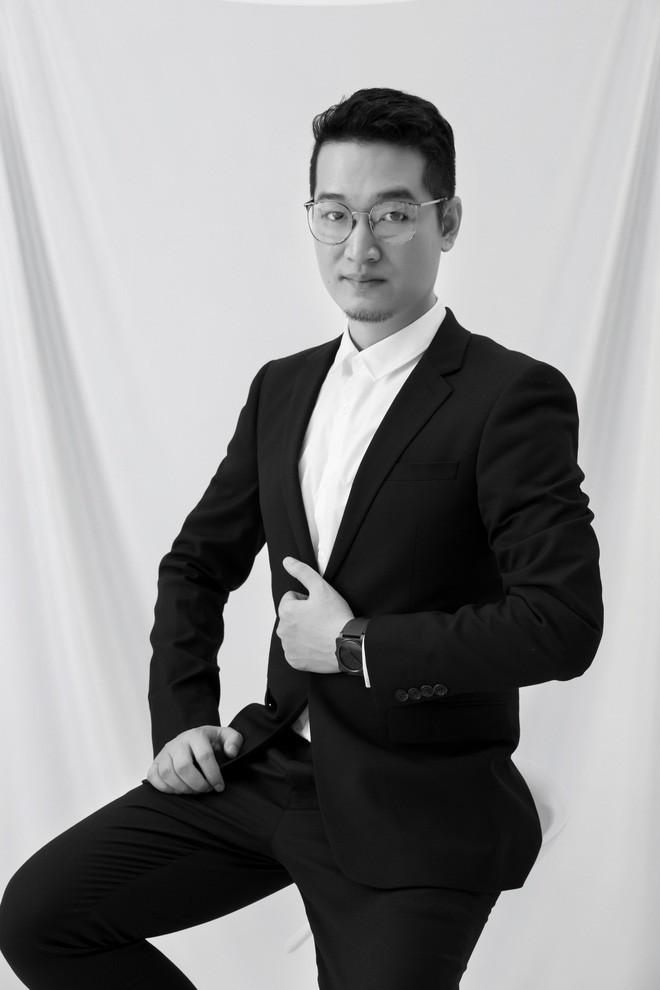 Sau sự cố vạ miện, Hoàng My không có tên trong dàn giám khảo Chung kết Hoa hậu Hoàn vũ Việt Nam - Ảnh 5.