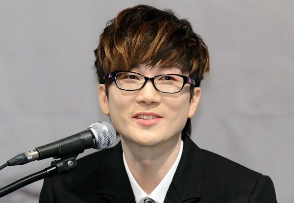 Với khối tài sản nghìn tỉ, Jeon Ji Hyun chễm chệ trong Top 10 đại gia bất động sản năm 2017 giữa 2 ông lớn showbiz - Ảnh 8.