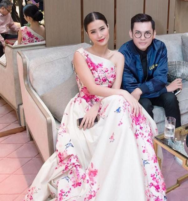 Đại chiến stylist: Chê H'Hen Niê mặc xấu, cựu stylist của Phạm Hương bị ekip tân Hoa hậu vỗ mặt - ảnh 6