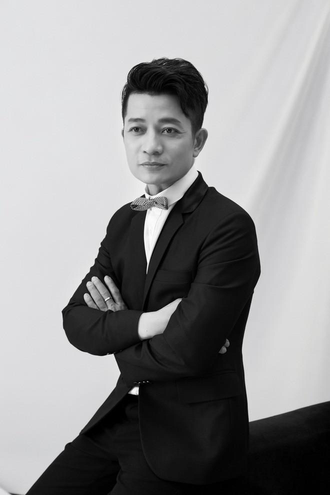 Sau sự cố vạ miện, Hoàng My không có tên trong dàn giám khảo Chung kết Hoa hậu Hoàn vũ Việt Nam - Ảnh 4.